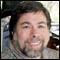 1971-1972 Steve Wozniak
