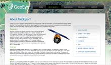 Google GeoEye-1