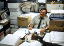 Office Space: Milton