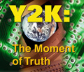 Y2K: The Moment of Truth