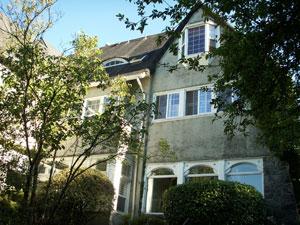 Nice Inn Located In Portland